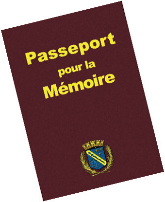 http://a405.idata.over-blog.com/2/17/92/17/passeport-pour-la-memoire.png