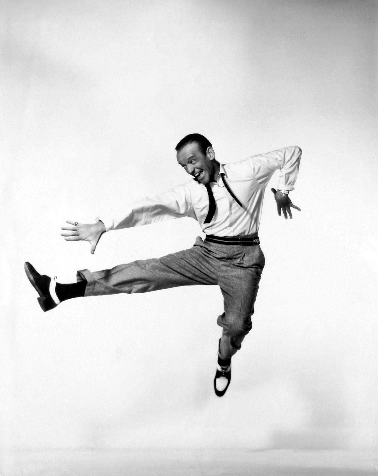 [Image: fred-astaire-danse.jpg]