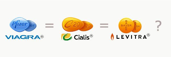 Which Is Better Phentermine Cialis Or Levitra
