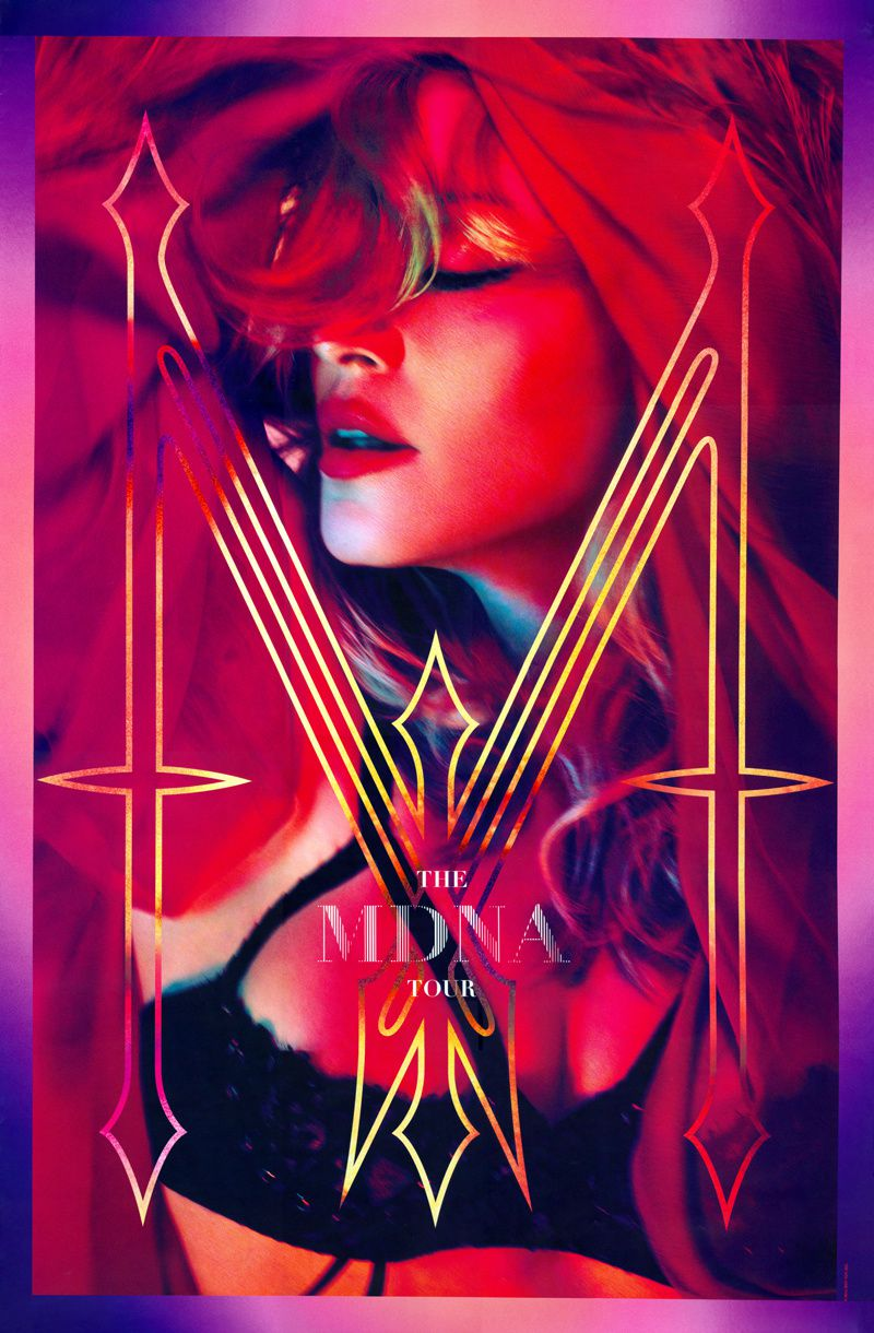2012-MDNA-Icon-Live-Pass-Tour-Poster-716