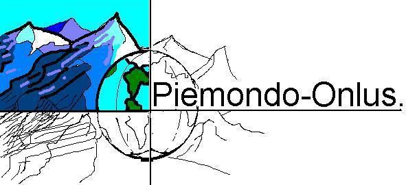 logo piemondo