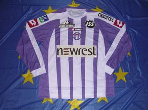 Maillot-DAO-NEWREST-Dom-Front.jpg