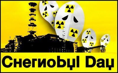 http://a405.idata.over-blog.com/4/40/08/42/tchernobyl-day2.jpg