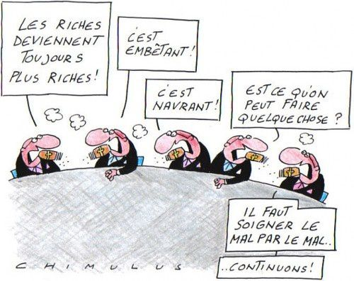 http://a405.idata.over-blog.com/500x396/2/47/37/13/Dossier-9---4-10/D10--juin-10/riches-j.jpg