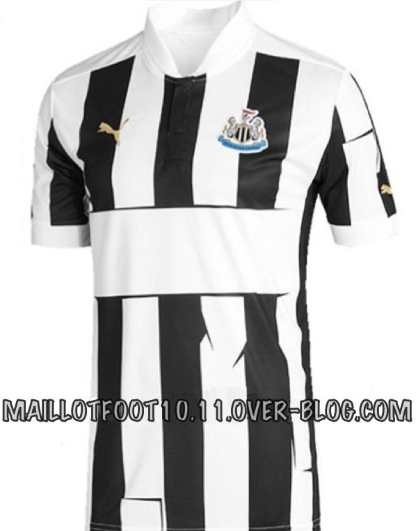 newcastle-home-kit-2012-2013