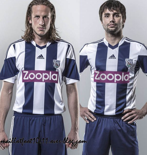 West-Bromwich-Albion-new-home-kit-2014.jpeg