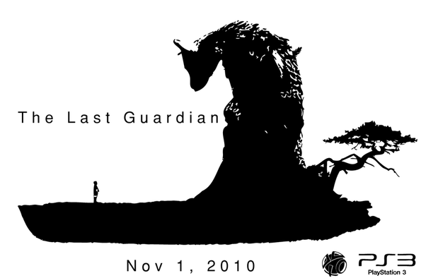 http://a405.idata.over-blog.com/620x394/4/02/56/54/news104/The_Last_Guardian_Ad_by_isarailee.png